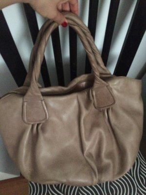 Liebeskind Tasche/ Hobo bag