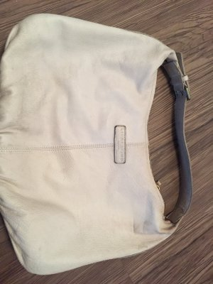 Liebeskind Tasche in creme
