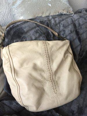 Liebeskind Tasche  in Nude