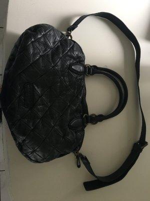 Liebeskind Tasche in schwarz