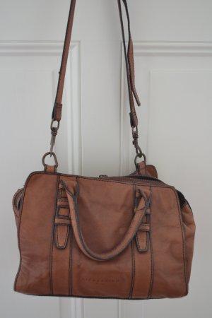 Liebeskind Tasche in super Zustand