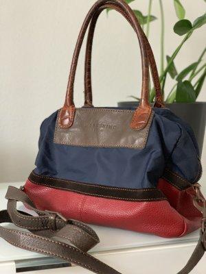 Liebeskind Berlin Handbag multicolored