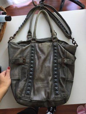 Liebeskind Tasche limited edition new york