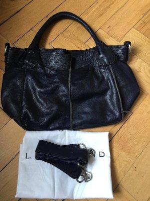 Liebeskind Tasche Lina