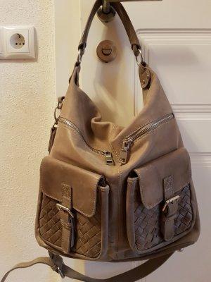 Liebeskind Tasche Marlene