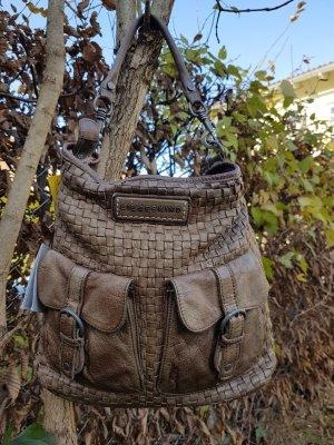 Liebeskind Tasche Mary
