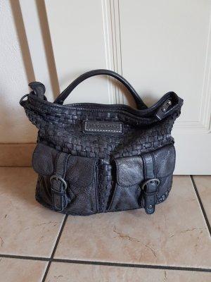 Liebeskind Tasche Mary steel