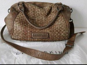 Liebeskind Tasche Michelle 3d Plaint