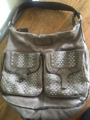 Liebeskind Tasche mit Nieten
