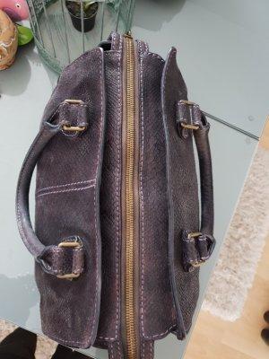 Liebeskind Tasche mit passendem Portmonee