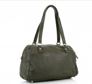 Liebeskind Tasche, Mod. Belinda