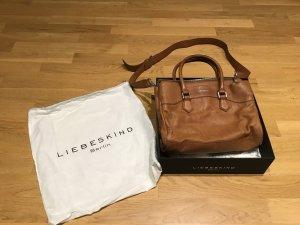 Liebeskind Tasche (Modell Georgina)