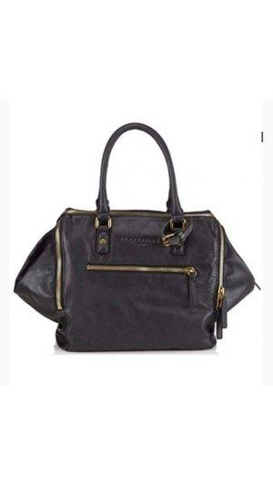 Liebeskind Berlin Shoulder Bag black