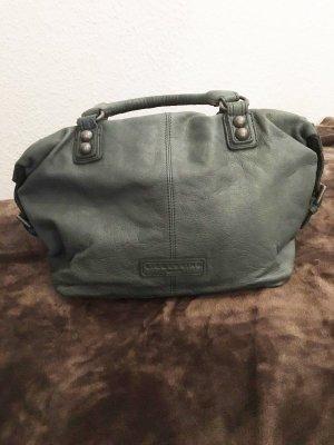 Liebeskind Frame Bag multicolored leather