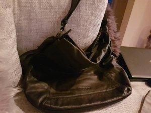 Liebeskind Tasche neu