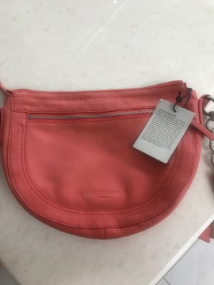 Liebeskind Crossbody bag multicolored