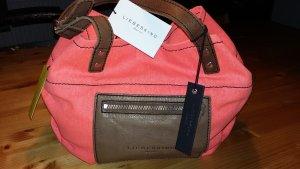 Liebeskind Tasche neu mit Etikett