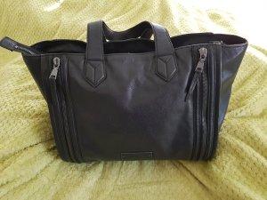 Liebeskind Tasche neuwertig