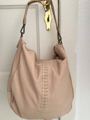Liebeskind Tasche nude