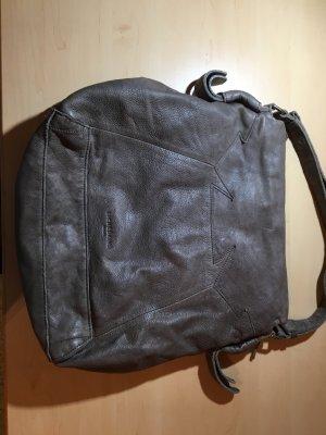 Liebeskind Tasche Original
