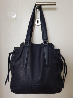 Liebeskind Tasche Osaki