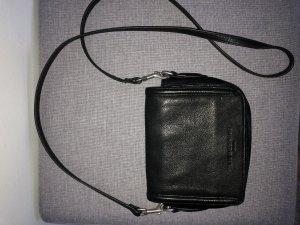 Liebeskind Tasche Schwarz