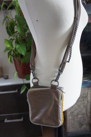 LIEBESKIND Tasche Umhängetasche