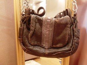 Liebeskind Tasche Used Look