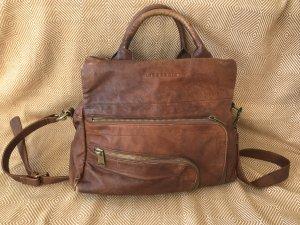 Liebeskind Tasche (Used Look)
