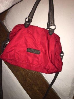 Liebeskind Tasche (VB)