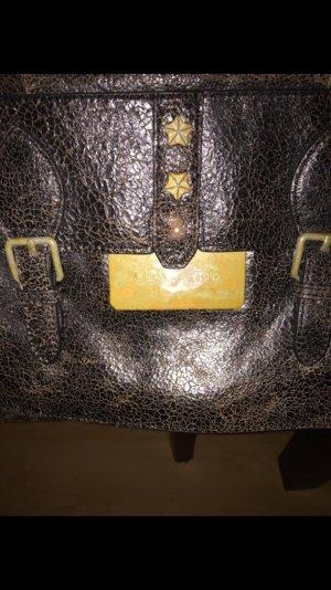 Liebeskind Tasche Vintage