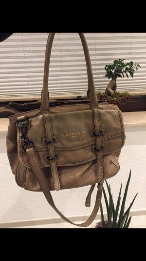 Liebeskind Tasche - wie neu