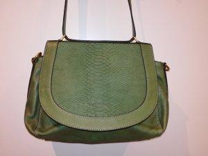 Liebeskind Taschen grün