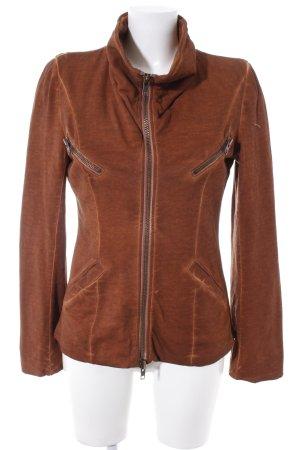 d4a58037ab15 Liebeskind Jacken günstig kaufen   Second Hand   Mädchenflohmarkt