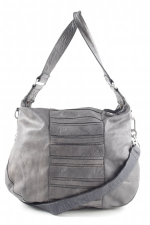Liebeskind Crossbody bag light grey casual look