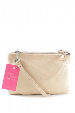 Liebeskind Crossbody bag cream casual look