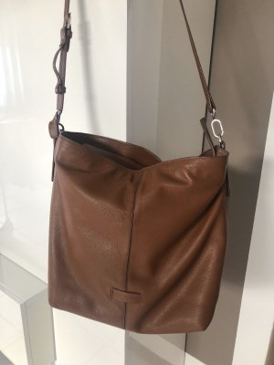Liebeskind Crossbody bag brown