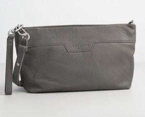 Liebeskind Crossbody bag dark grey
