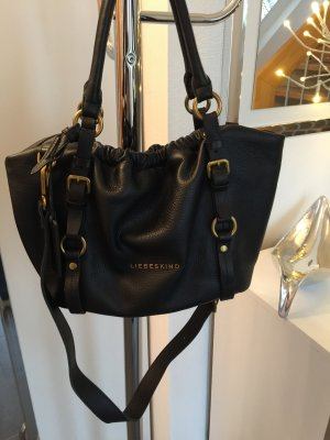 Liebeskind Wardow Special Bag