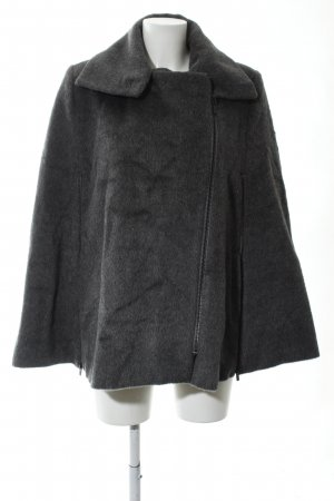 Liebeskind Wool Coat black casual look