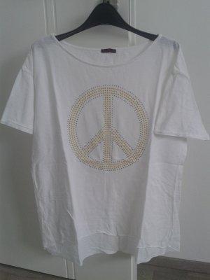 Liebeskind your&self T-Shirt, Gr. 36/38