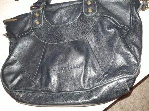 Liebeskind Handtas zwart