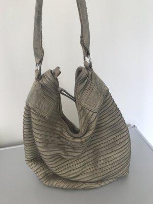 Liebeslied Handtasche