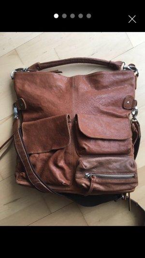Liebeslied Tasche