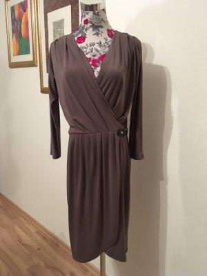Michael Kors Jersey Dress multicolored