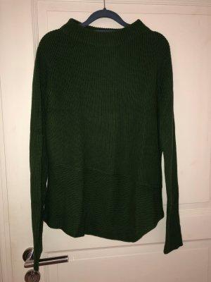Lieblingsstück Pullover grün Gr. 36