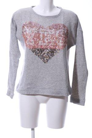Günstige Lieblingsstück Gras Grün Pullover Damen Online