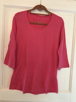 Lieblingsstück Shirt rosa Gr. 40