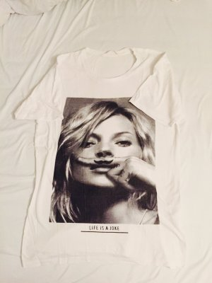 Life is a joke Shirt