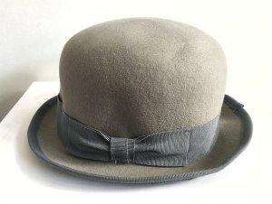 Light Bowler Hat